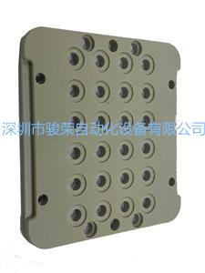 深圳CNC数控加工