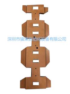 深圳CNC数控加工厂