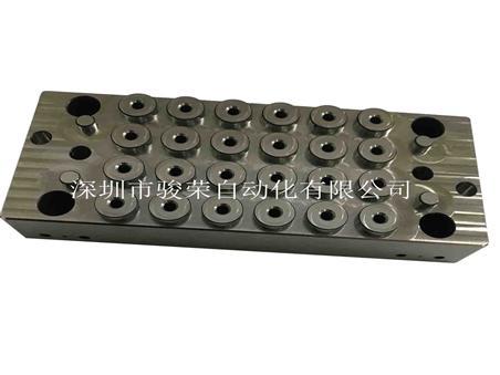 虎门CNC数控加工厂