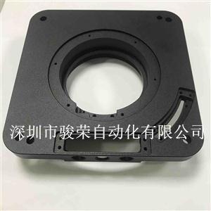观澜CNC数控加工厂