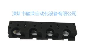 凤岗CNC数控加工厂