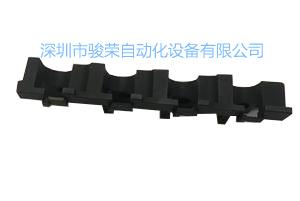 塘厦CNC数控加工厂