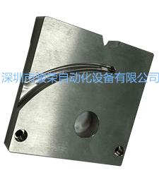 深圳五金件加工生产厂家