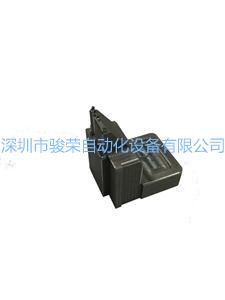 深圳非标零件加工厂家供应