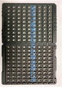 软质金属加工对数控设备的要求有哪些?