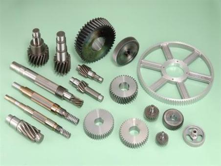 CNC加工小零件需要注意哪些问题?